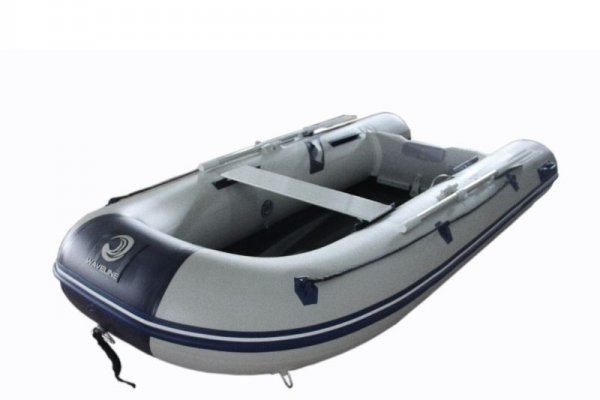 Inflatable Boats & Tenders