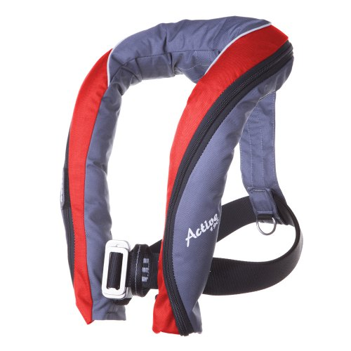 Lifejackets & Accessories