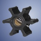 Engine Water Pump Impellers