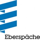 EBERSPACHER WARM AIR HEATING