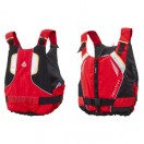 Aquarius Dinghy/Kayak/SUP Buoyancy Aid