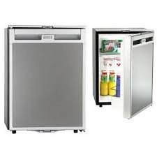 Fridges & Refrigeration