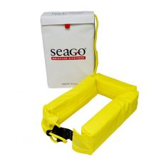 Seago Rescue Sling Man Overboard Rescue System