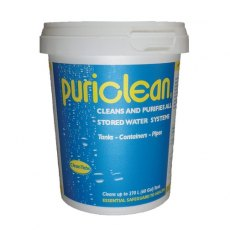 Puriclean (400g)
