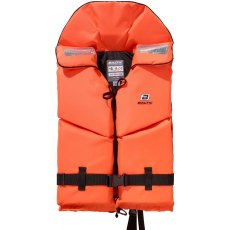 Baltic Split Front Child Foam Lifejacket 15-30kg