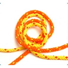 Kingfisher Yacht Ropes 8 Plait Polypropylene Floating Line