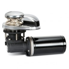Quick Prince DP1 500w 6mm Windlass No Drum 12v