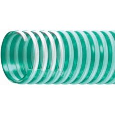 Suction and Delivery Hose 19mm (3/4')