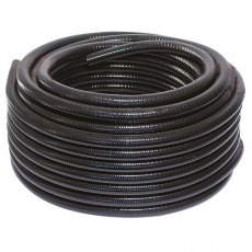 Suction and Delivery Hose 28mm (1-1/8')