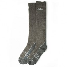 Gill 761 Boot Socks Size Small 35-38