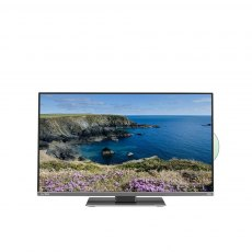 Avtex L199DRS-PRO 19'' HD LED TV with DVD