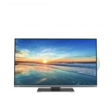 Avtex L219DRS-PRO 21.5'' HD LED TV with DVD
