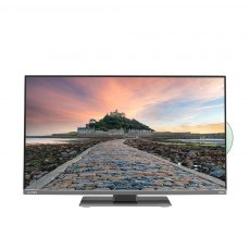 Avtex L249DRS-PRO 24'' HD LED TV with DVD