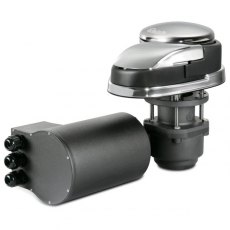 Quick Prince DP3 1500w 8mm Windlass No Drum 12v