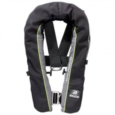 Baltic Winner 165 Auto Harness Lifejacket