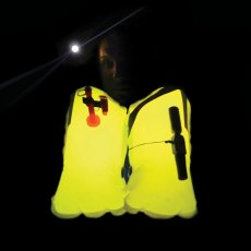 Spinlock Lume-On Lifejacket bladder illumination lights