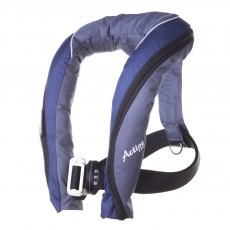 Seago Active 190 Automatic & Harness Lifejacket