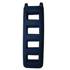 4 Step Boat Ladder Fender
