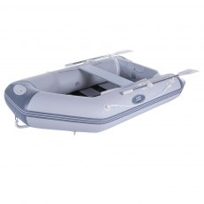 Seago 230SL Inflatable Tender Dinghy