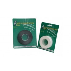 PSP Self Amalgamating Tape 25mm