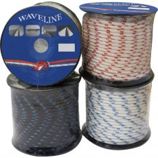 Waveline Rope Mini Spool 3mm