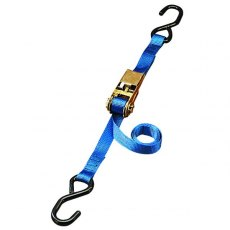 25mm x 5 Mtr Trailer Tie Down/Personal Water-Craft Strap