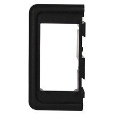 Carling V Series End Mounting Panel