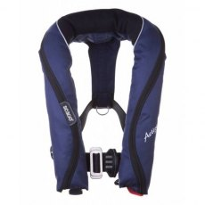 Seago Active 300 Auto Harness Lifejacket