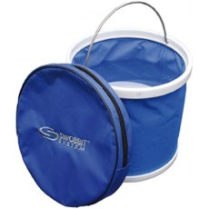 Swobbit Collapsible Bucket