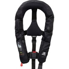 Baltic Legend 275 Automatic Gas Inflation Lifejacket
