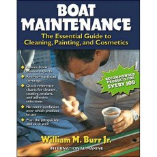 Boat Maintenance Essential Guide