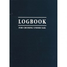 Logbook for Cruising Under Sail PB