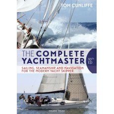 Complete Yachtmaster - 9th Edition