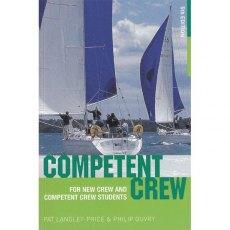 Competent Crew 5th Edition