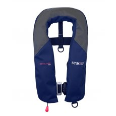 Seago Seaguard 165 Automatic Lifejacket