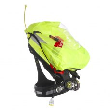 Spinlock Pylon Automatic Lifejacket Light