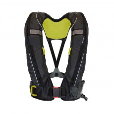 Spinlock Duro Solas 275N Twin Chamber - Commercial