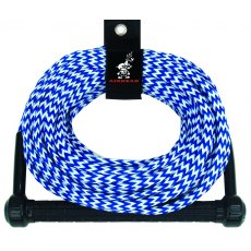 Airhead 75ft One Section Water Ski Rope