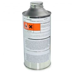 Polymarine 2903 PVC Wipe Down & Cleaning Solvent - 500ml