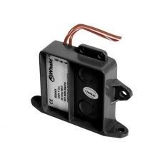 Whale BE9006 Electric Field Switch (30 sec delay)12/24V (20 amp)