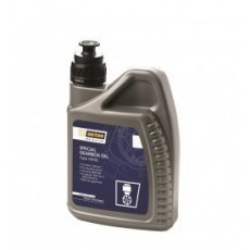 Vetus Hydraulic Oil 1 Litre HLP46