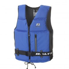 Baltic Mistral Watersports Buoyancy Aid