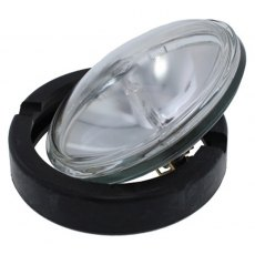Jabsco 155SL 18753-0528 Sealed Beam Unit