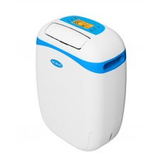 Seago Ecodry Desiccant Marine Dehumidifier - Reduced To Clear