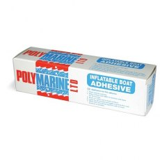 Polymarine PVC Inflatable Boat Adhesive Single Part