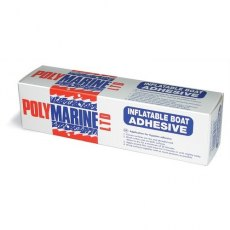Polymarine Hypalon Inflatable Boat Adhesive Single Part