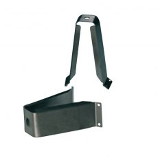 Echomax Mast Mounting Bracket for EM180