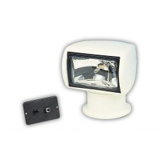 Jabsco 135SL Remote Control 12v Searchlight