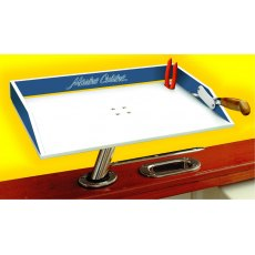 Magma T10-302 Bait/filet Mate Serving/Cutting Table