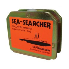 Sea Searcher Recovery Magnet ** Due February 2021 **